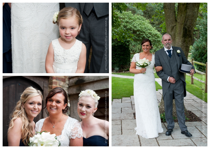 Karen and Carl at Newlands Chapel wedding 04