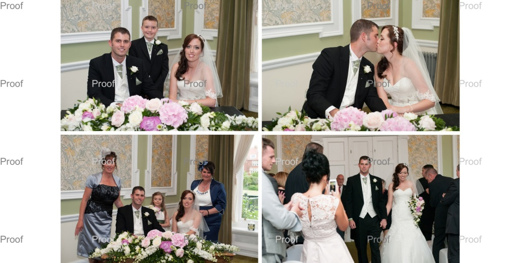 Lynsey and Neil 011