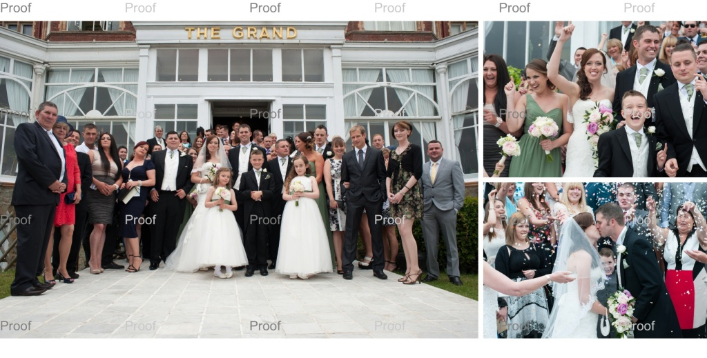 Lynsey and Neil 013