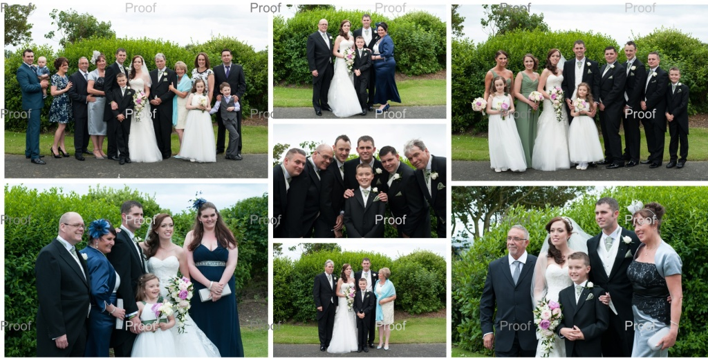 Lynsey and Neil 015