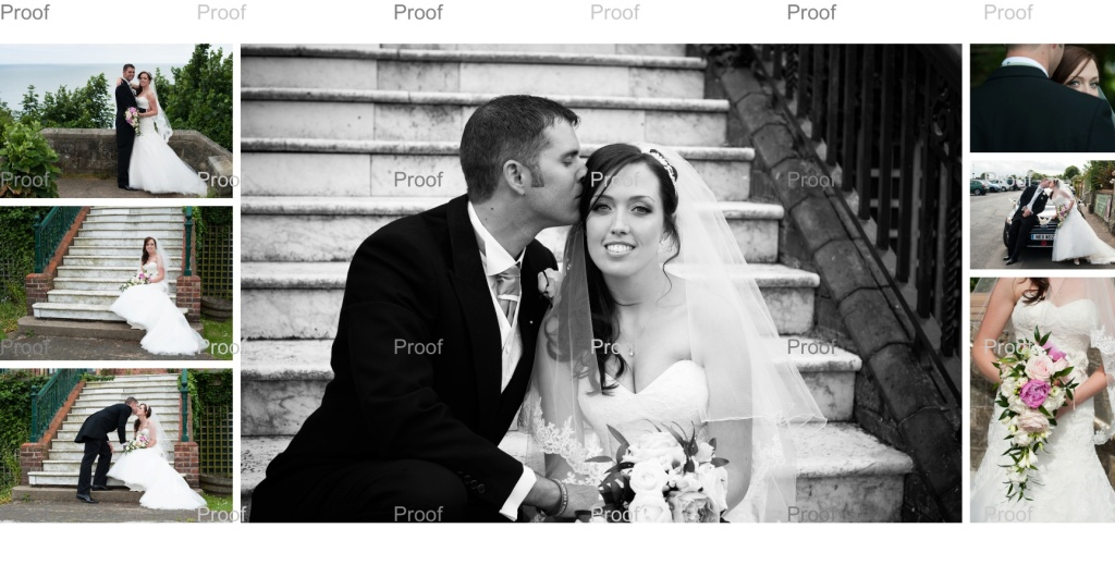 Lynsey and Neil 017