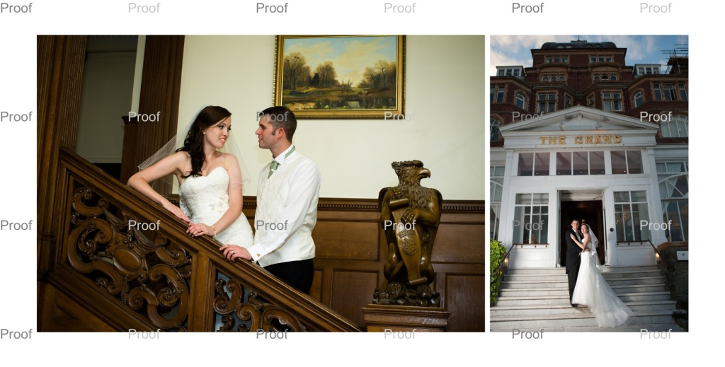 Lynsey and Neil 021