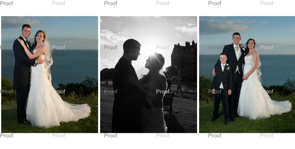 Lynsey and Neil 027