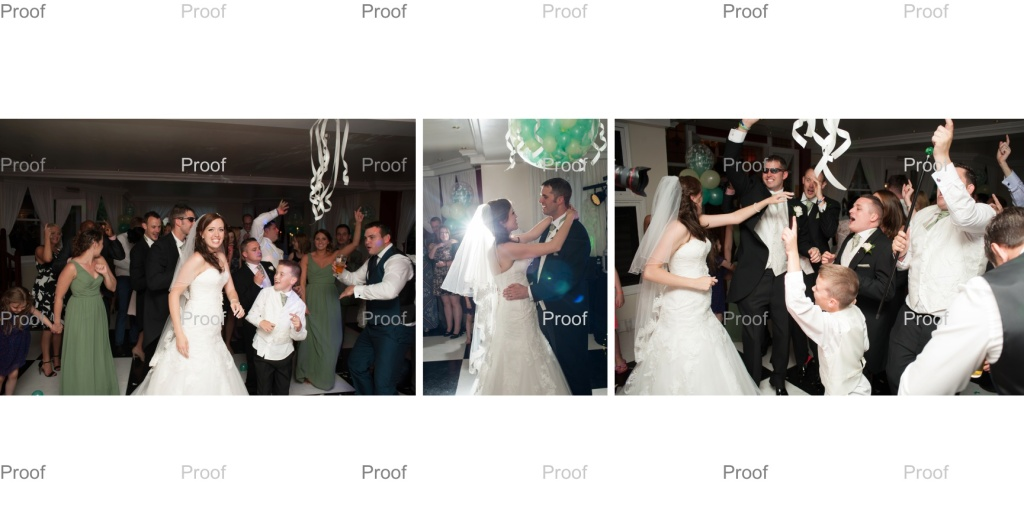 Lynsey and Neil 029