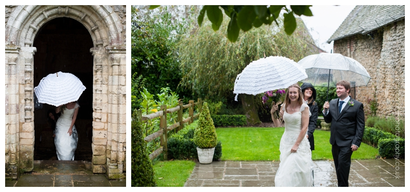 Naomi and Richard married at Newlands Chapel by Samantha Jones Photography 02