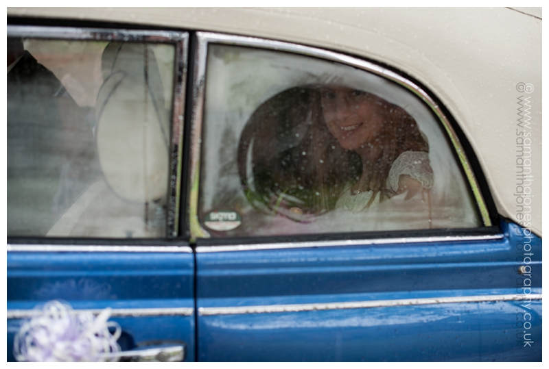 Naomi and Richard married at Newlands Chapel by Samantha Jones Photography 03