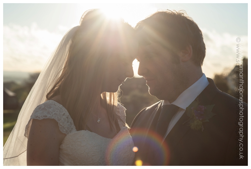 Naomi and Richard married at Newlands Chapel by Samantha Jones Photography 04
