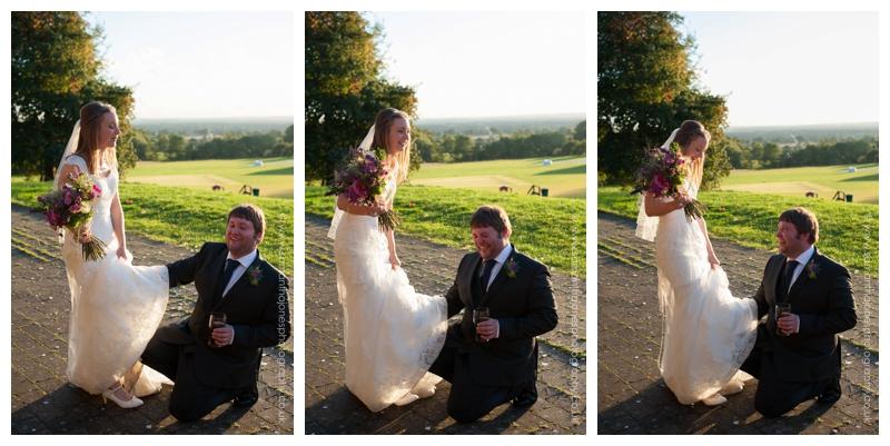 Naomi and Richard married at Newlands Chapel by Samantha Jones Photography 06