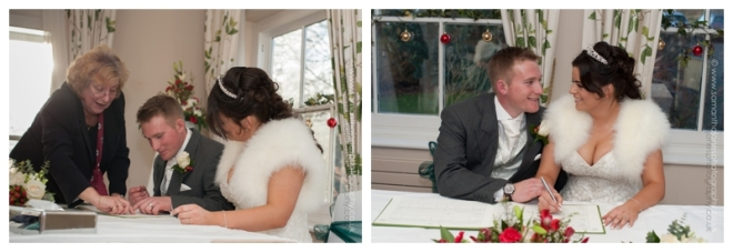 Sarah and Sam wedding at Hadlow Manor by Samantha Jones Photography 19