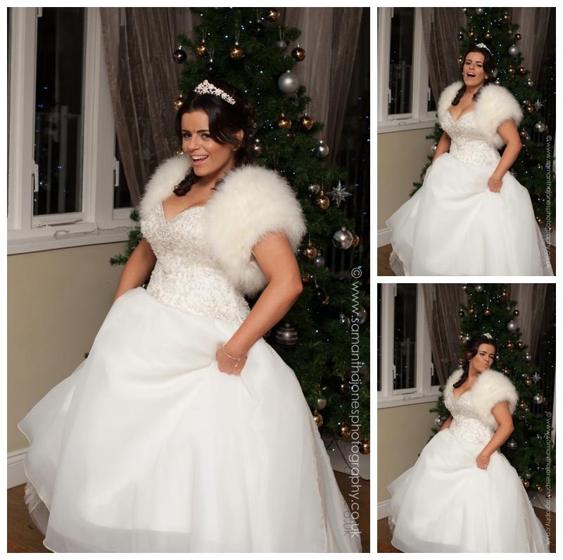 Sarah and Sam wedding at Hadlow Manor by Samantha Jones Photography 31