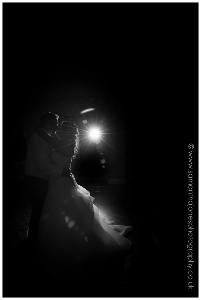 Sarah and Sam wedding at Hadlow Manor by Samantha Jones Photography 35