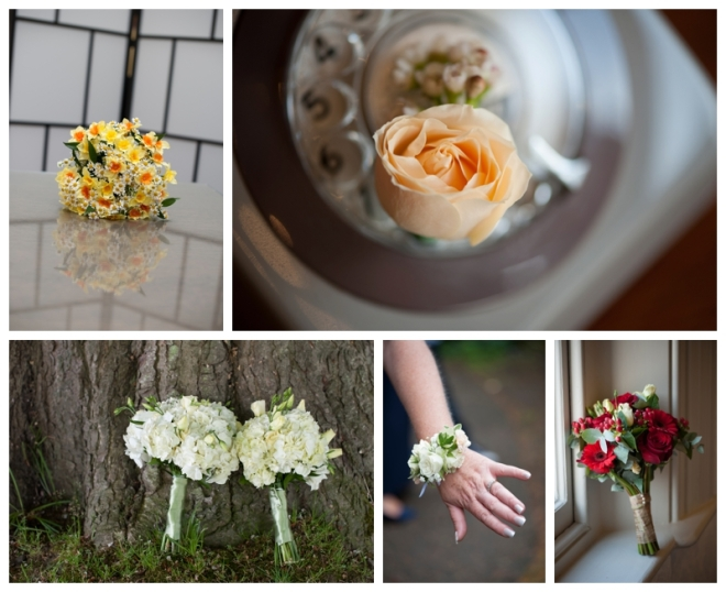 A year of flowers by Samantha Jones Photography 02