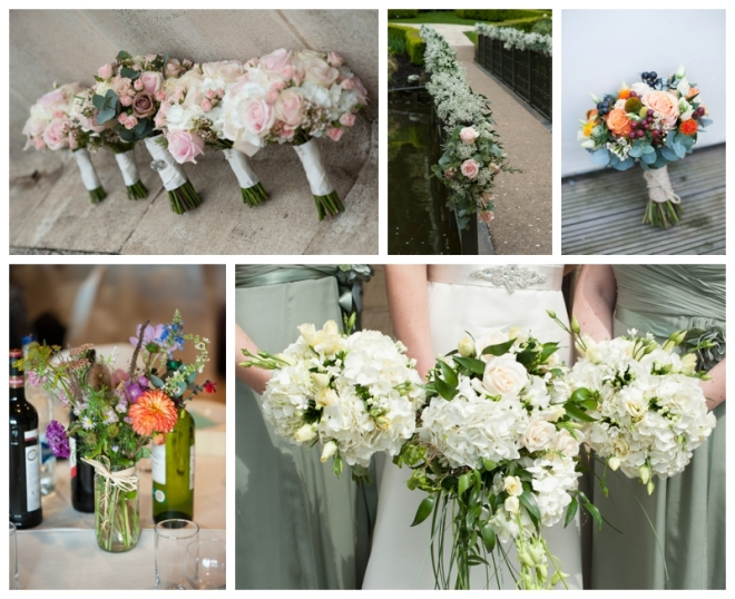 A year of flowers by Samantha Jones Photography 03