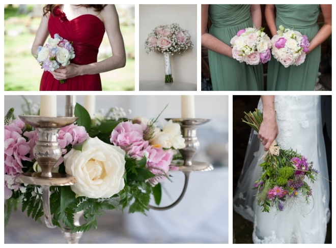 A year of flowers by Samantha Jones Photography 04