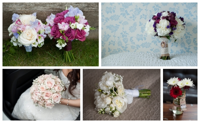 A year of flowers by Samantha Jones Photography 05