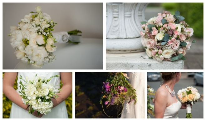 A year of flowers by Samantha Jones Photography 06