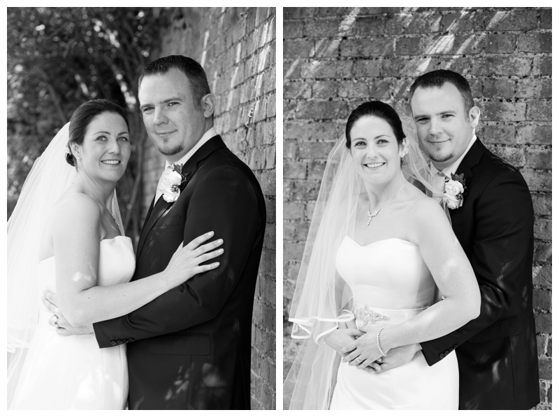 Nicola and Mark wedding at West Malling Church and Hadlow Manor by Samantha Jones Photography 19