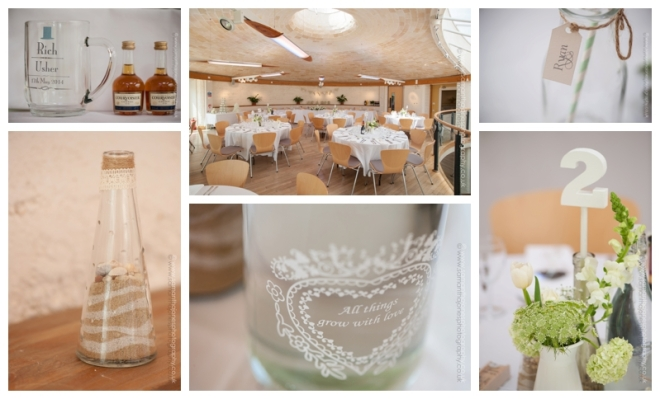 Sara and Steve wedding at Pines Calyx by Samantha Jones Photography 21