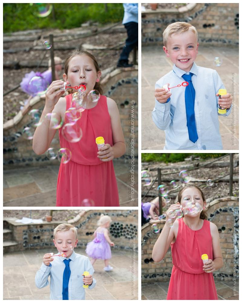 Sara and Steve wedding at Pines Calyx by Samantha Jones Photography 31