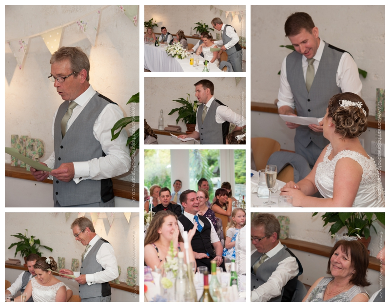 Sara and Steve wedding at Pines Calyx by Samantha Jones Photography 32