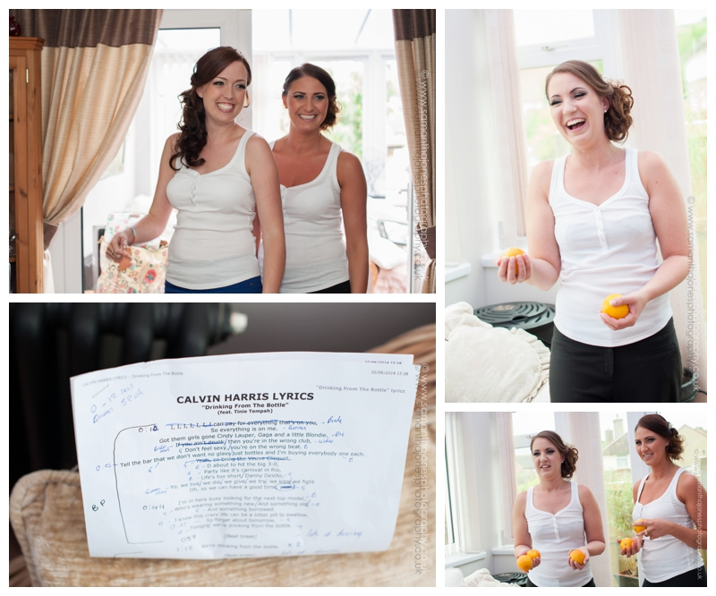 Lynsey and Neil wedding photography at The Grand in Folkestone by Samantha Jones Photography 02