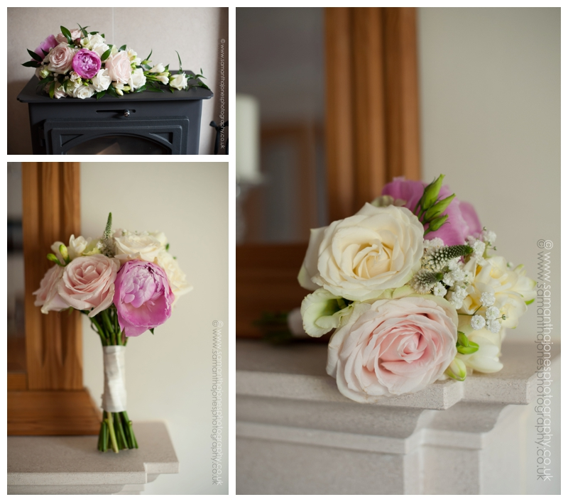 Lynsey and Neil wedding photography at The Grand in Folkestone by Samantha Jones Photography 06