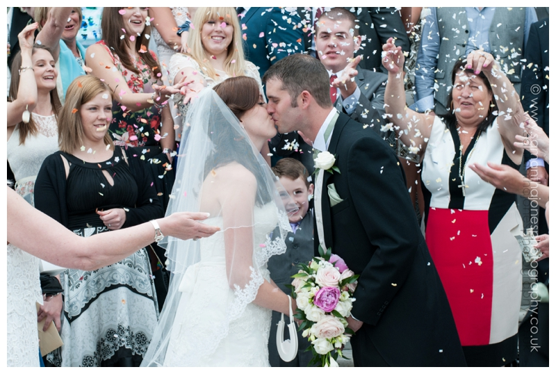 Lynsey and Neil wedding photography at The Grand in Folkestone by Samantha Jones Photography 21