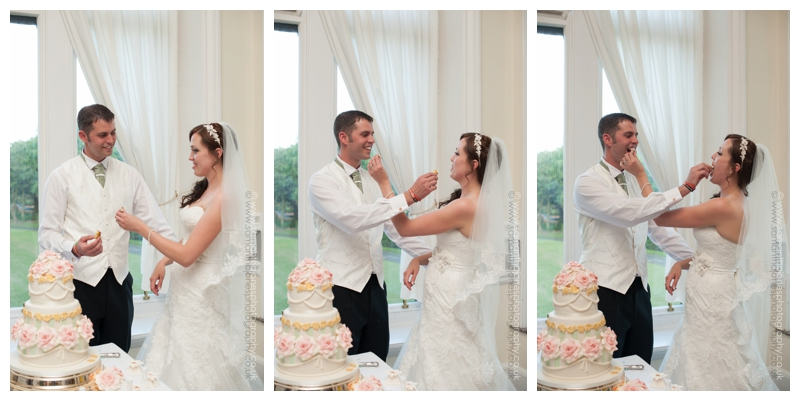 Lynsey and Neil wedding photography at The Grand in Folkestone by Samantha Jones Photography 33