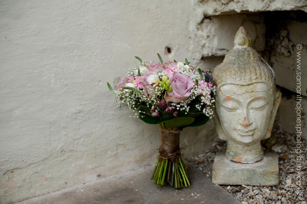 Touch of Tuscany photoshoot with Amanda Jane Wedding Design image by Samantha Jones Photography 01