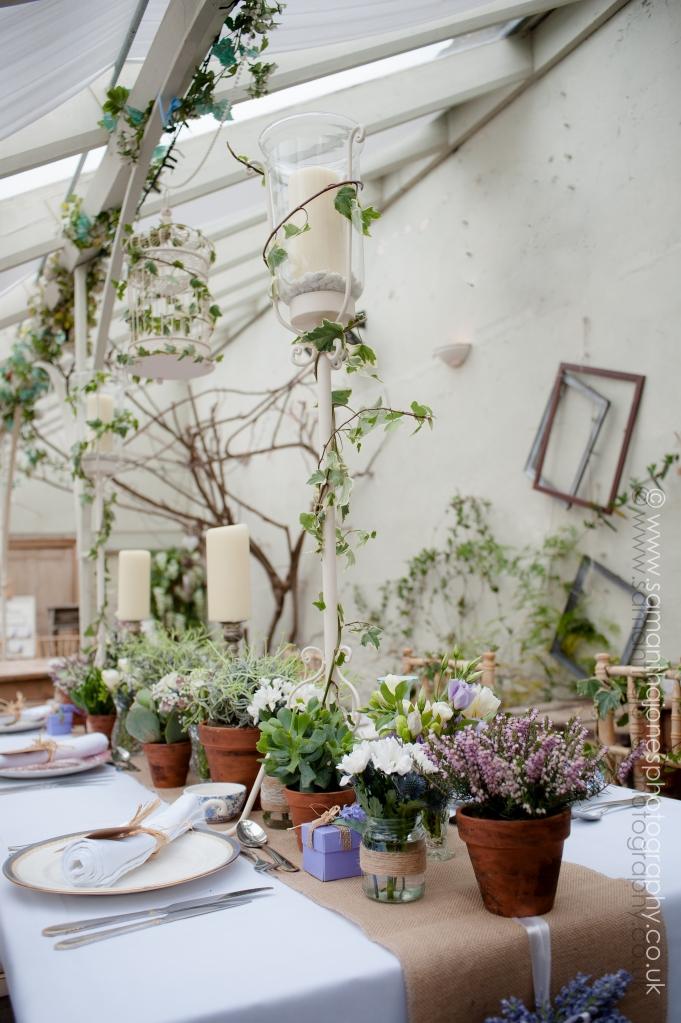 Touch of Tuscany photoshoot with Amanda Jane Wedding Design image by Samantha Jones Photography 02