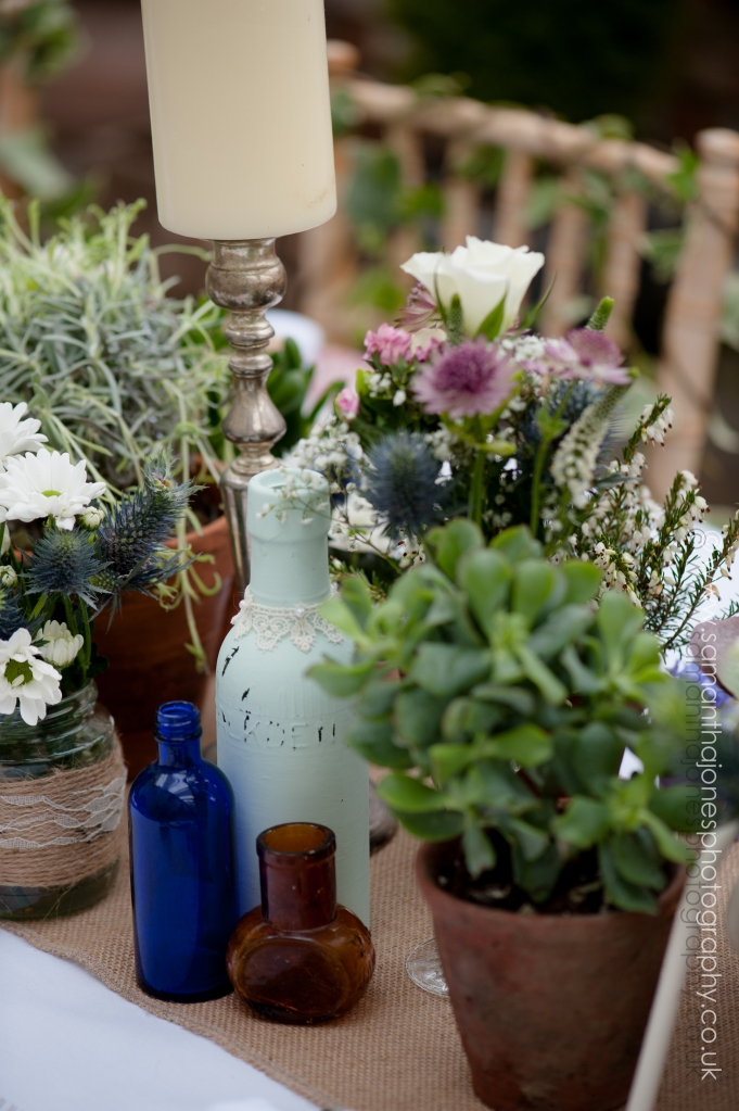 Touch of Tuscany photoshoot with Amanda Jane Wedding Design image by Samantha Jones Photography 03