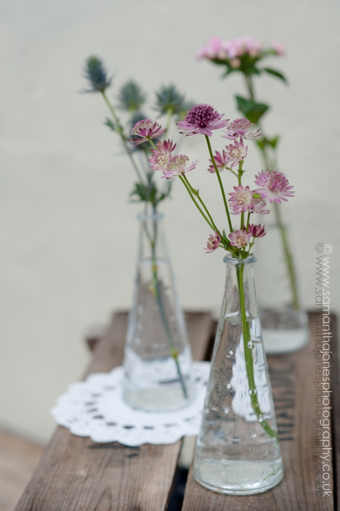 Touch of Tuscany photoshoot with Amanda Jane Wedding Design image by Samantha Jones Photography 04