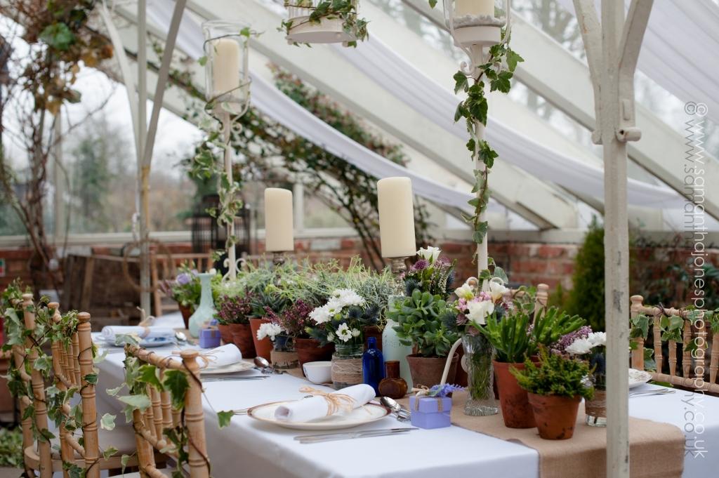 Touch of Tuscany photoshoot with Amanda Jane Wedding Design image by Samantha Jones Photography 05