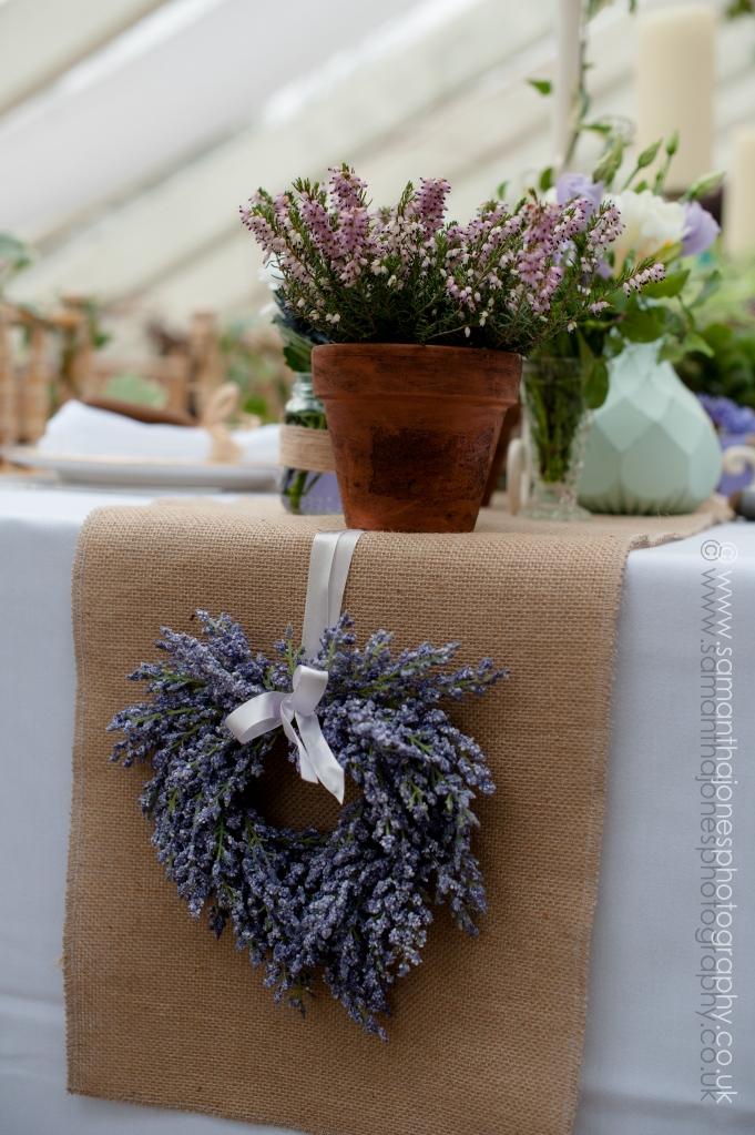 Touch of Tuscany photoshoot with Amanda Jane Wedding Design image by Samantha Jones Photography 06