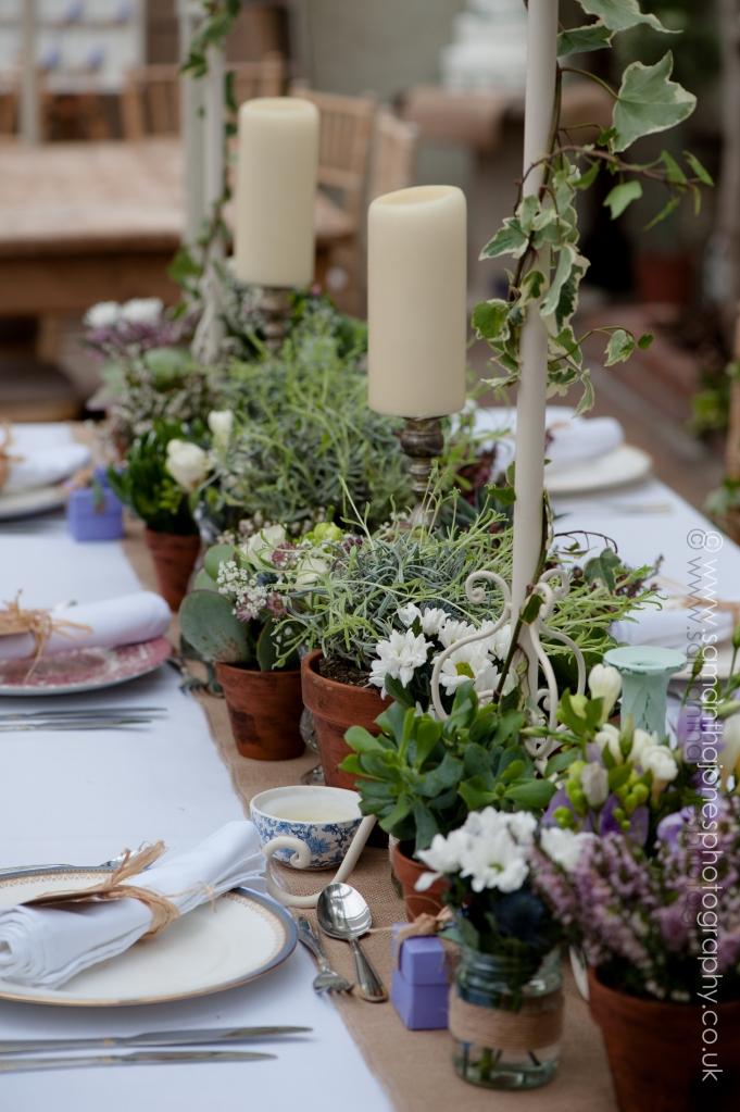 Touch of Tuscany photoshoot with Amanda Jane Wedding Design image by Samantha Jones Photography 07