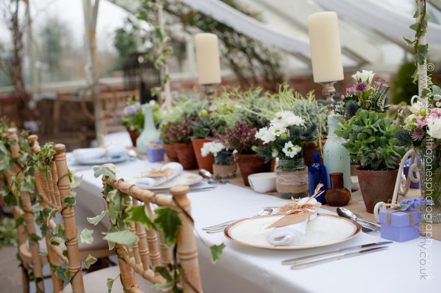 Touch of Tuscany photoshoot with Amanda Jane Wedding Design image by Samantha Jones Photography 08