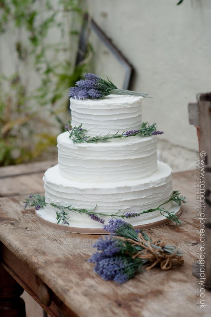 Touch of Tuscany photoshoot with Amanda Jane Wedding Design image by Samantha Jones Photography 09