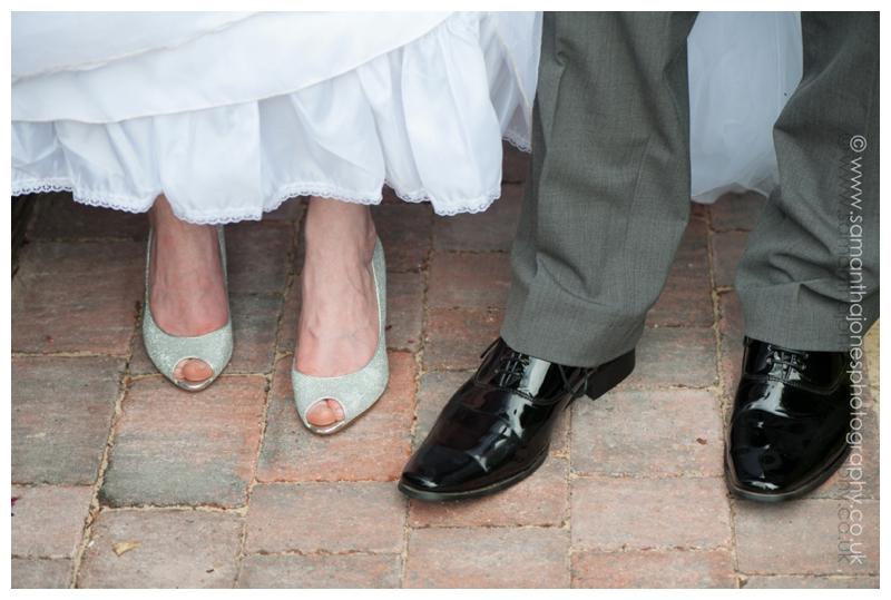 Charlotte and Matt wedding at The Black Horse by Samantha Jones Photography 21
