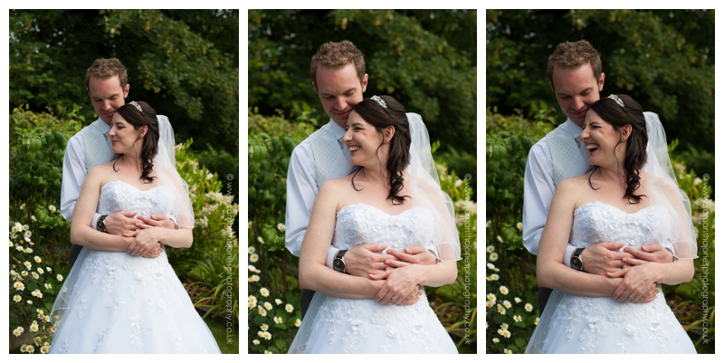 Charlotte and Matt wedding at The Black Horse by Samantha Jones Photography 23
