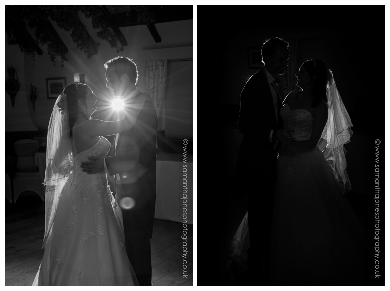 Charlotte and Matt wedding at The Black Horse by Samantha Jones Photography 24