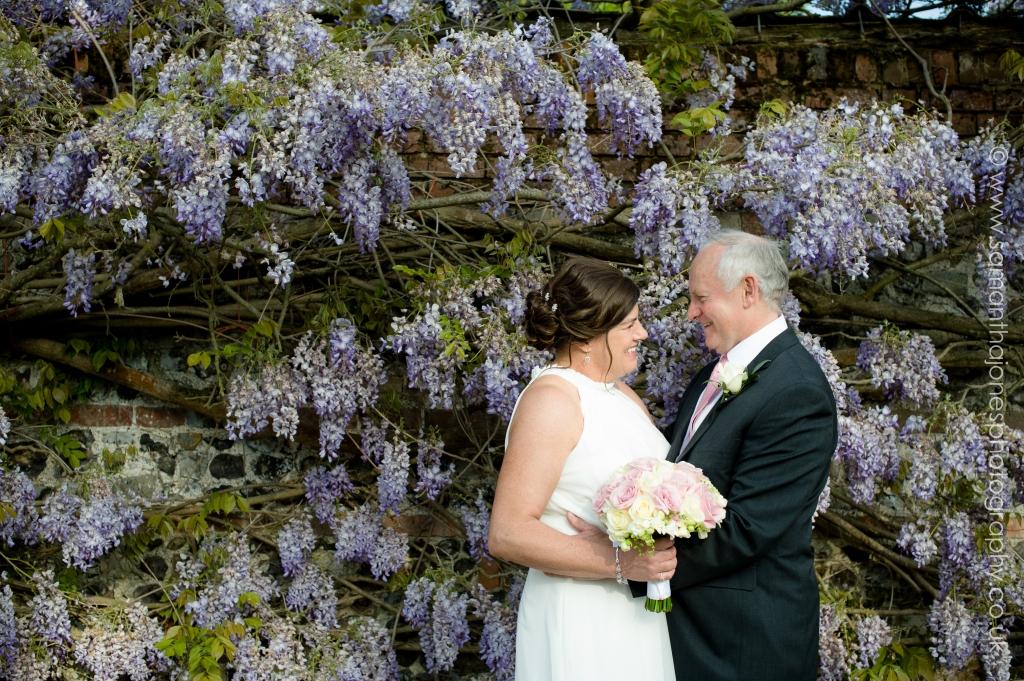 wedding, Read's Faversham,