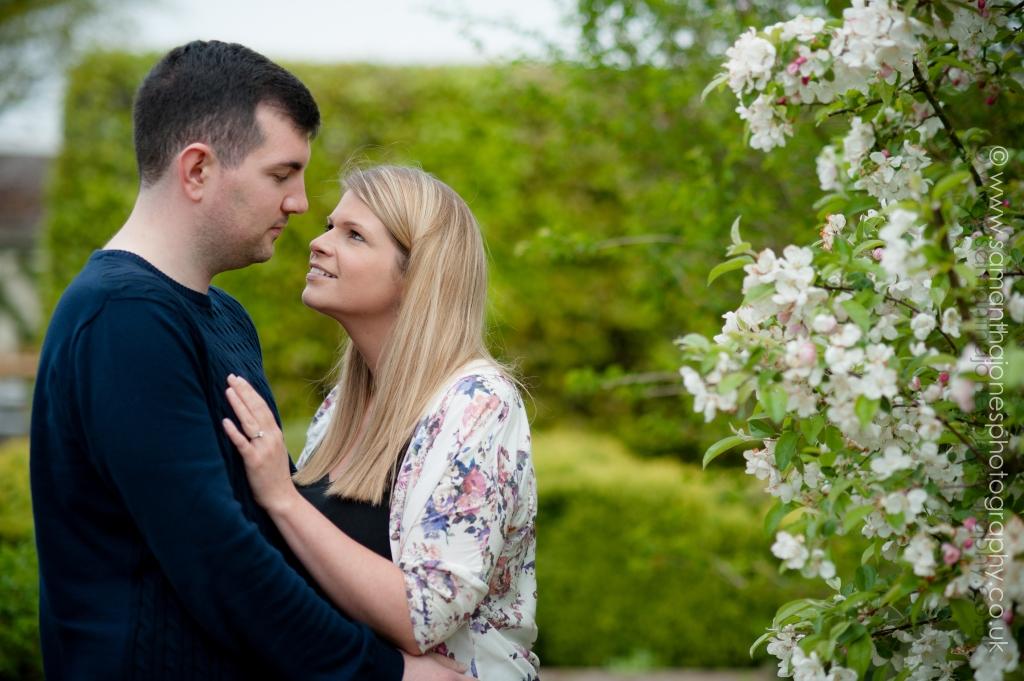 Ali and Dan pre-wedding photoshoot 014