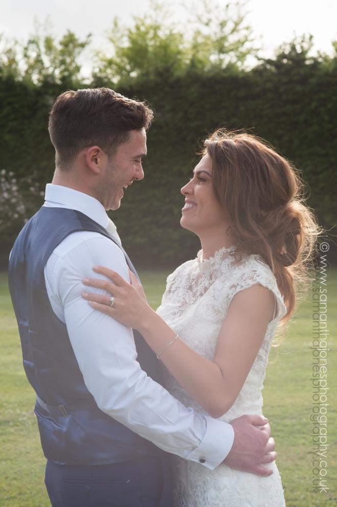 Decia and Nik wedding at Winters Barns 007