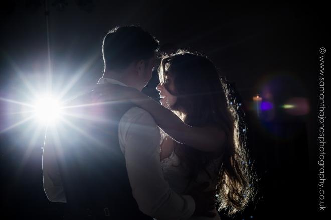 Decia and Nik wedding at Winters Barns 016