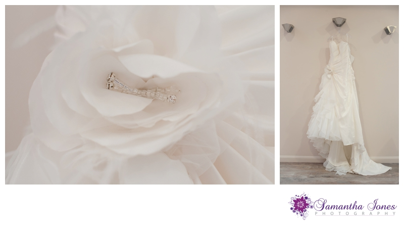 Hayley and Dominic wedding at Winters Barns by Samantha Jones Photography 06