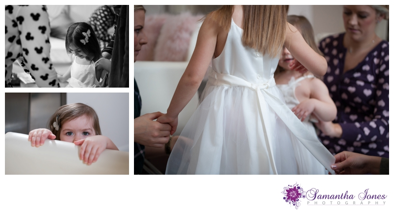 Hayley and Dominic wedding at Winters Barns by Samantha Jones Photography 08