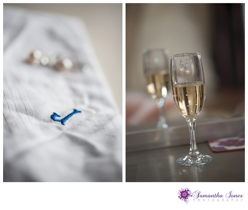 Hayley and Dominic wedding at Winters Barns by Samantha Jones Photography 09