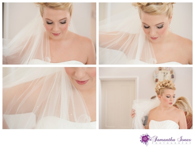 Hayley and Dominic wedding at Winters Barns by Samantha Jones Photography 15