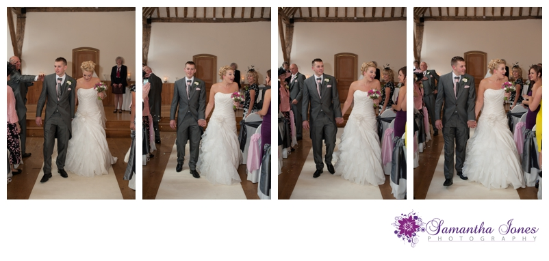 Hayley and Dominic wedding at Winters Barns by Samantha Jones Photography 26