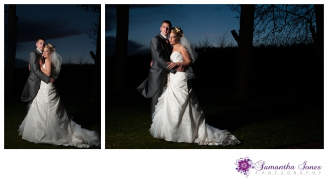 Hayley and Dominic wedding at Winters Barns by Samantha Jones Photography 36